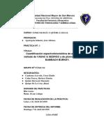 INFORME MESA 2.docx
