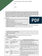 PROGRAMACIÓN CURRICULAR ANUAL DE CIENCIA.docx