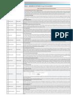 Listado-Casos_Parcial2_Componente-individual_Parte-1_VrCompleta.pdf