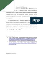 El modelo Bio-psicosocial.docx