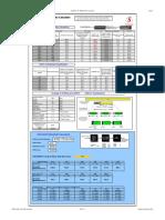 DVB-IP-BitRateCalculator