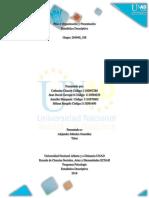 Estadistica_paso2 (1) final.docx