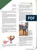 Novo Documento 2019-04-10 11.19.21