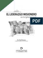 ElLiderazgoMisionero.pdf