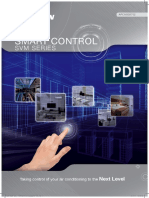Daikin SVM Brochure.pdf