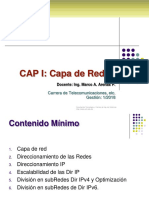 CapI_Capa_de_Red.pdf