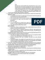 PROCESO DE ENDULZAMIENTO-1.docx