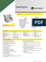 power tech 4045.pdf