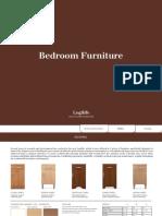 br-logilife-eng.pdf