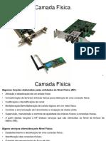 691178_Camada física 1.pdf
