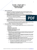 FAR SU11 Core Concepts.pdf