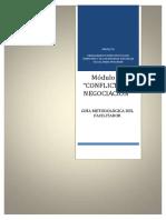 guia_facilitador.pdf