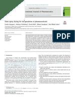 nano spray farmaceutico.pdf