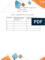 Anexo soluciones grupales.pdf