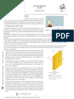 Guía propagación del calor 11°.pdf