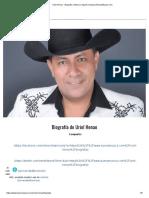 Uriel Henao - Biografía, historia y legado musical _ BuenaMusica.com.pdf