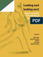 [2010] Organic and quality food.pdf