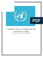 Patricio Reyna Ornelas.docx