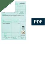 1900507765.pdf