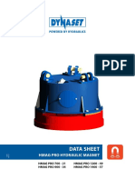 HMAG Data Sheet v1 3 Dynaser