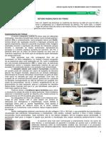 Medresumos.pdf