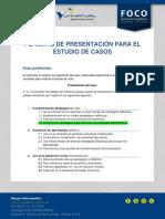 Estudio Caso - Hernando