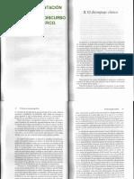 EL_DECOUPAGE_CL_SICO.pdf