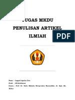 TUGAS PENULISAN ARTIKEL ILMIAH.docx