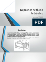 259266521-Depositos-de-Fluido-Hidraulico.pptx