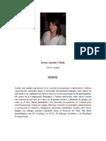HV Irena Maria Aponte