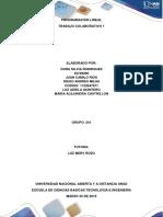 TrabajoColaborativo1_Grupo241.docx