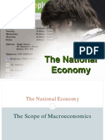 Chapter 14 - The National Economy.pdf