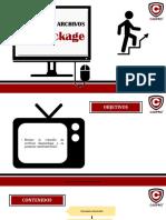 6.1.Creación de archivos geopackage.pdf