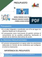GERENCIA ESTRATEGICA.pdf