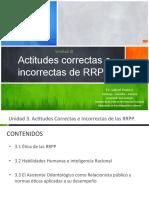 RRPP3 y 4