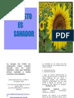 JESUS ES SANADOR.pdf