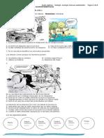 GUIA_ciencias Naturales Septimo Ecosistema