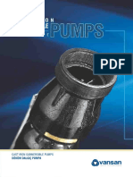 vansan_cast_iron_submersible_pumps_catalogue.pdf