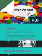 Presentación1 valery.pptx