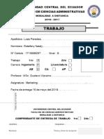 INFORME DE MARKETING.docx