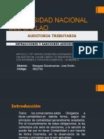 ART_175_NUMERAL_5.pptx