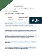 analisis kasus Korupsi_tugas aaaPengganti pertemuan.docx