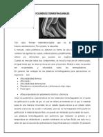 POLÍMEROS TERMOFRAGUABLES.docx