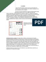 EL AJEDREZ (1).docx