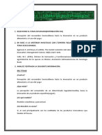 paper, tema de investigacion.docx
