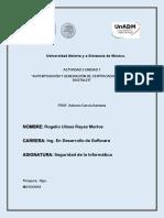 DSEI_U2_A2_RORM.docx