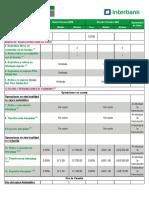 TAR-0017.pdf