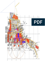 26070-203-P1-0000-J0001-DWG-B07_CONVERT TO PDF-Model.pdf