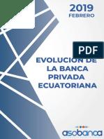 Evolución de la Banca - 02- 2019.pdf