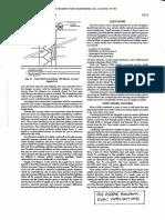 ashrae_application_ch53.11.pdf